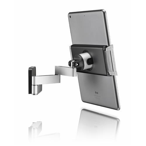 "Vogel's RingO Flex Pack pre tablety 7-13"" TMS 1030 V-TMS1030"