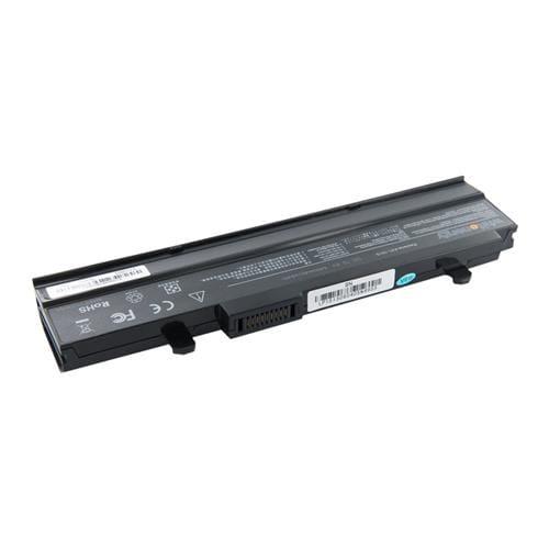 Whitenergy bat. pre Asus EEE 1215B 10.8V 4400mAh čierna 09435