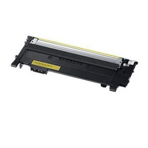Toner SAMSUNG CLT-Y404S SL-C430/C480 yellow CLT-Y404S/ELS