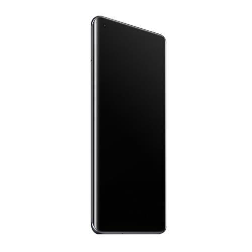 Xiaomi Mi 11 5G 8/128GB Midnight Gray 6934177734069