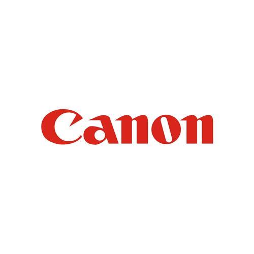 Toner Canon CRG 057 H 3010C002
