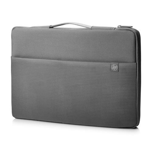 HP 17.3'' Carry Sleeve 1PD68AA#ABB