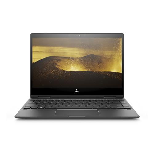HP Envy 13-ag0010nc x360 FHD ryz7-2700U/8GB/256SSD/ATI/W10-ash 4JV59EA#BCM