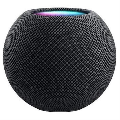 Apple HomePod mini Space Gray EU MY5G2F/A
