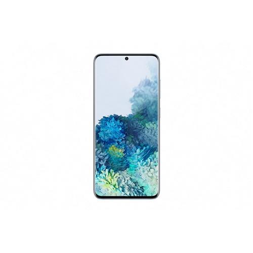 Samsung Galaxy S20 modrý SM-G980FLBDEUE