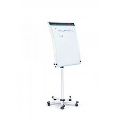 Flipchart WHITETEC mobilný LM151002