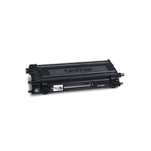 Toner BROTHER TN-130 Black HL-40x0, DCP-904x, MFC-9x40 TN130BK