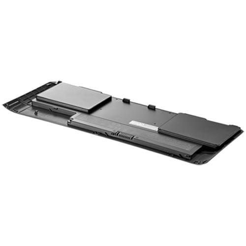 HP OD06XL Long Life Notebook Battery, Revolve H6L25AA