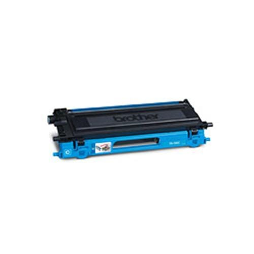 Toner BROTHER TN-130 Cyan HL-40x0, DCP-904x, MFC-9x40
