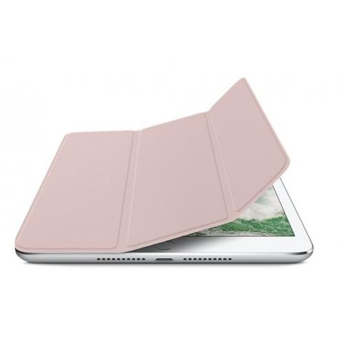 Apple iPad mini 4 Smart Cover Pink Sand