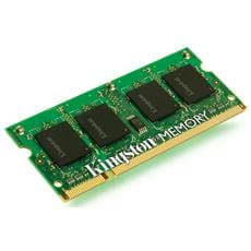 Kingston 8GB DDR3-1600MHz SODIMM ECC CL11