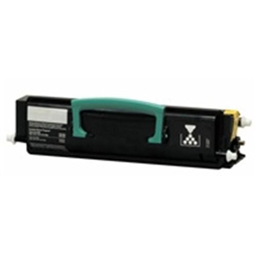 Toner LEXMARK E330/E332/E340/E342 6K Return program