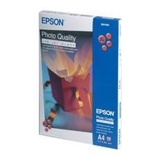 Papier EPSON S041061 Photo quality inkjet A4, 100ks