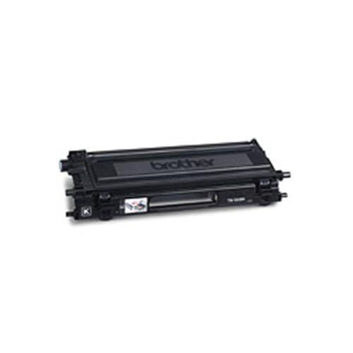 Toner BROTHER TN-130 Black HL-40x0, DCP-904x, MFC-9x40