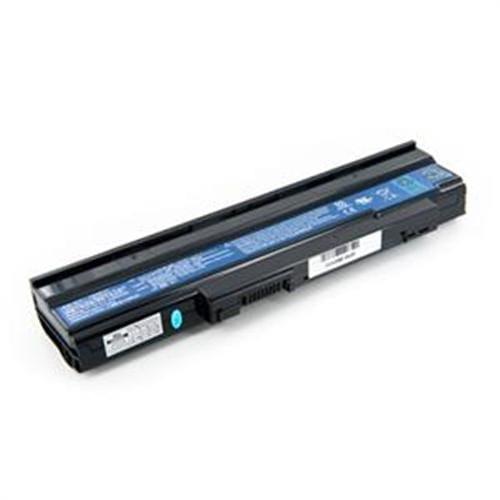Whitenergy bat. pre Acer AS09C31 11.1V 4400mAh 05078