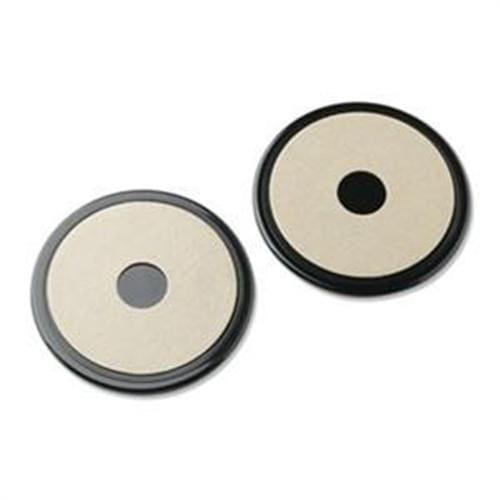 """Garmin adhézny disk na prístroj. dosku 2,6"""" 010-10646-01"""