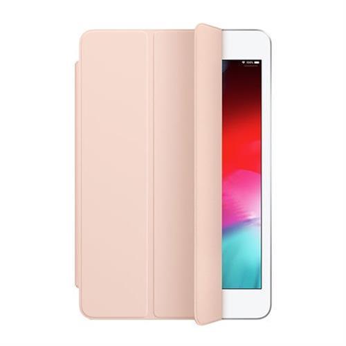 Apple iPad mini Smart Cover - Pink Sand MVQF2ZM/A