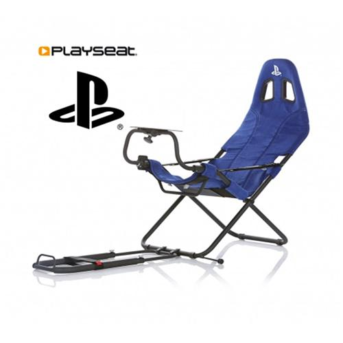 Playseat Challenge PlayStation Edition RCP 00162