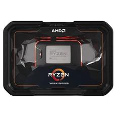 CPU AMD Ryzen Threadripper 2990WX 32core (4,2GHz)
