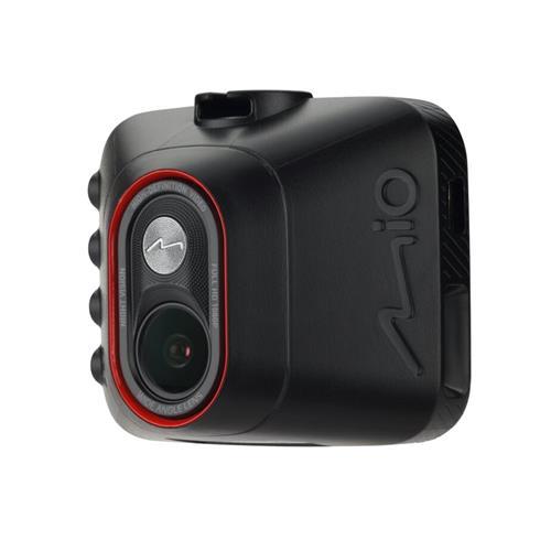 Kamera do auta MIO MiVue C312, LCD 2,0'' 442N59800013
