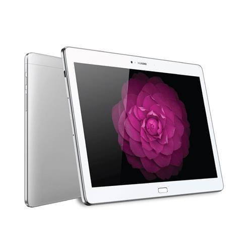 Tablet HUAWEI MediaPad M2 10.0 Silver 16GB WiFi TA-M210W16SOM