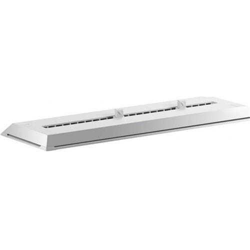 SONY PS4 Vertical Stand - White