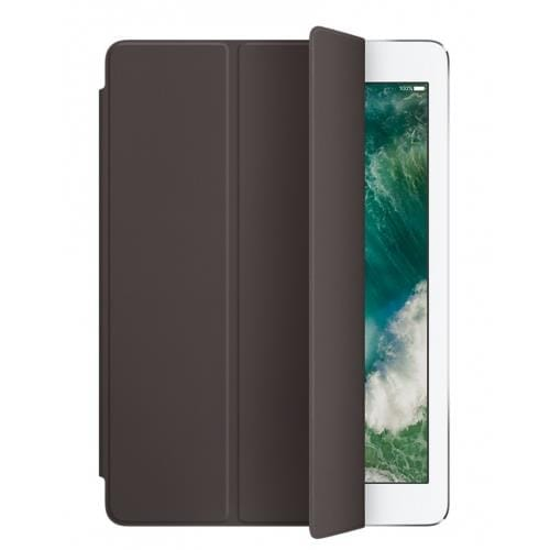Apple Smart Cover for iPad Pro 9.7-inch Cocoa