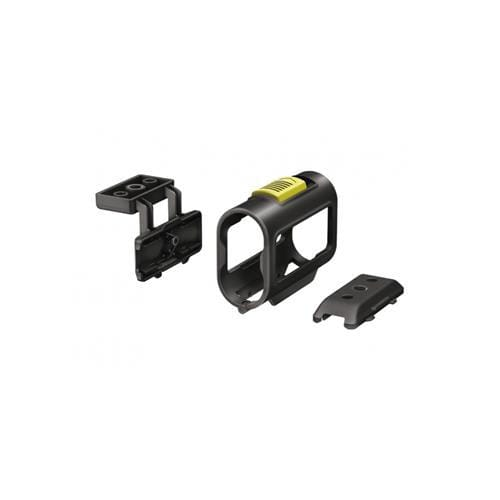 Sony AKA-SF1 úchyt pre Actioncam bez vodotesného puzdra AKASF1.SYH