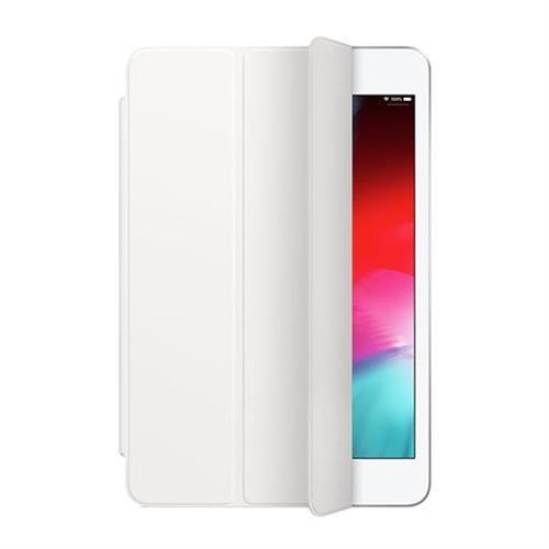Apple iPad mini Smart Cover - White MVQE2ZM/A