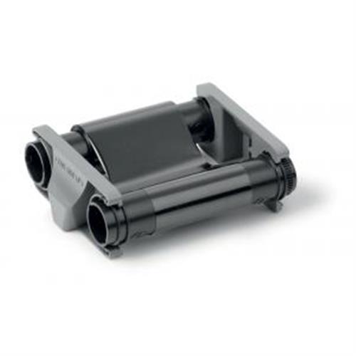 Páska do tlačiarne DURACARD ID 300 čierna DU891201