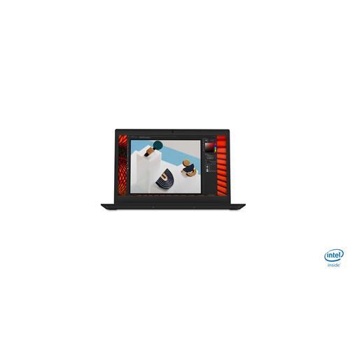 "Lenovo V340-17 i5-8265U 3.9GHz 17.3"" FHD IPS matný UMA 8GB 256GB SSD DVD W10Pro šedý 2yMI 81RG000CCK"