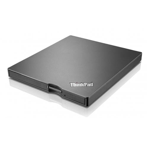 Lenovo Thinkpad Ultraslim USB DVD burner