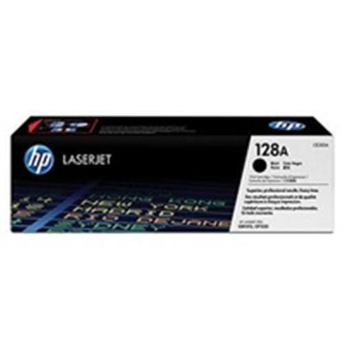 Toner HP CE320AD DualPack Čierny HP128 pre LJ CP1525x, CM1415x, 2000str