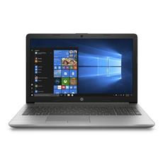 HP 250 G7 15.6 i5-8265U/8GB/256GB/BT/DVD/W10H slvr