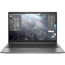 HP ZBook Firefly 14 G7 14'' FHD 1000nts SureView i7-10510U/16GB/512GB PCIe/NVIDIA P520-4GB/W10P