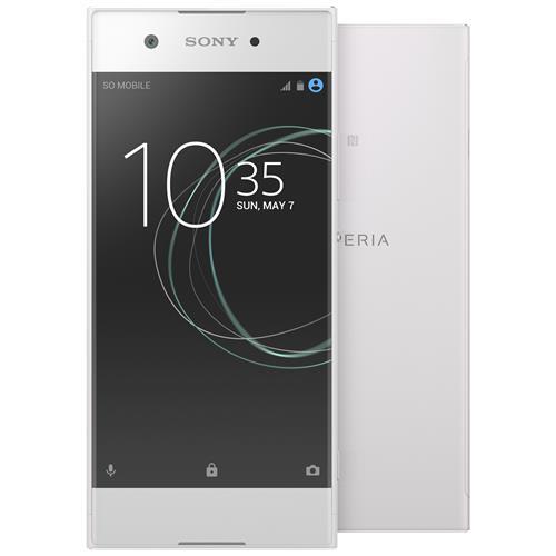 Sony Xperia XA1 G3121 White 1307-5139