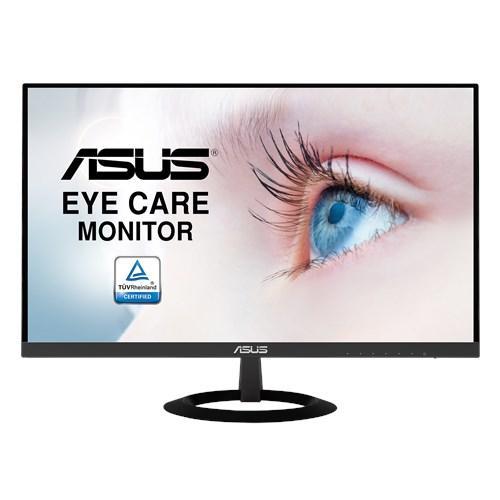 27'' LED ASUS VZ279HE - Full HD, 16:9, HDMI, VGA 90LM02X0-B01470