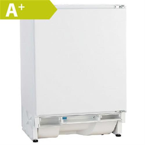 ELECTROLUX Vstavaná chladnička ERN1300AOW biela