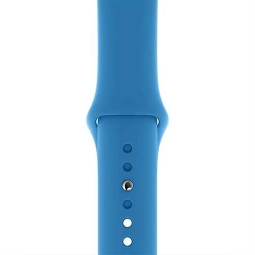 Apple Watch 40mm Cactus Sport Band - Regular MXNV2ZM/A