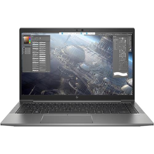 HP ZBook Firefly 14 G7 14'' FHD 1000nts SureView i7-10510U/16GB/512GB PCIe/NVIDIA P520-4GB/W10P 111C0EA#BCM