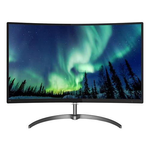 27'' LED Philips 278E8QJAB-FHD,VGA,DP,HDMI,rep 278E8QJAB/00
