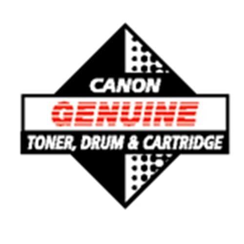 Toner CANON C-EXV43 black iR 400i/iR 500i 2788B002