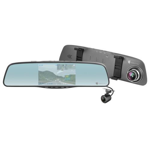 NAVITEL Kamera do auta MR250 FHD