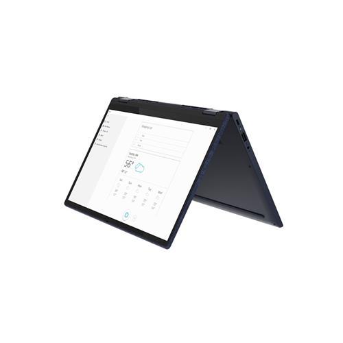 Lenovo Yoga 6 13.3''FHD/RYZEN_5_4500U/8G/256G/INT/W10H 82FN004FCK