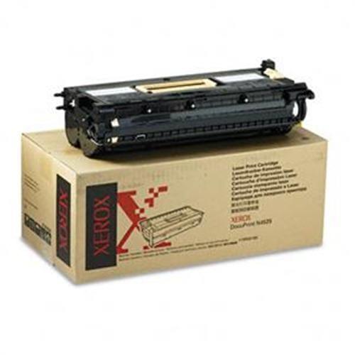Toner XEROX Black pre Phaser 4525 (30tis strán) 113R00195