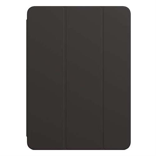 Apple Smart Folio for 11-inch iPad Pro (2nd generation) - Black MXT42ZM/A