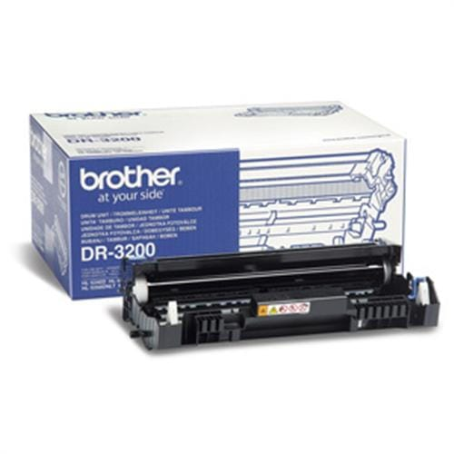 Valec BROTHER DR-3200 HL-53xx, DCP-8070D/8085DN, MFC-8880DN DR3200YJ1