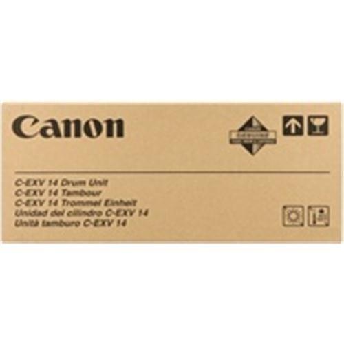 Valec CANON C-EXV14 0385B002
