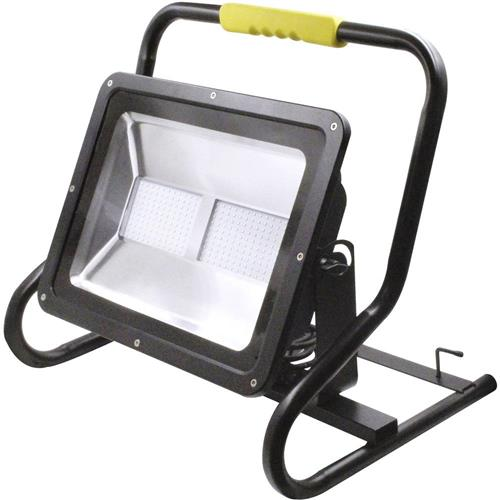 Vysokovýkonové LED pracovné osvetlenie Shada 300196 80 W, 230 V 1667295