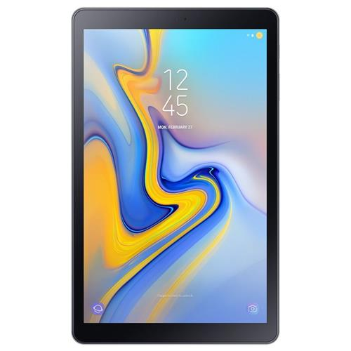 Tablet Samsung Galaxy Tab A 10.5 SM-T590 32GB WiFi Gray SM-T590NZAAXEZ